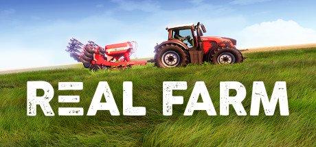 Real Farm 1 دانلود بازی شبیه ساز کشاورزی برای کامپیوتر
