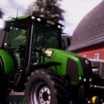Real Farm 2 150x150 دانلود بازی شبیه ساز کشاورزی برای کامپیوتر