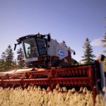 Real Farm 3 150x150 دانلود بازی شبیه ساز کشاورزی برای کامپیوتر