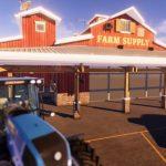 Real Farm 5 150x150 دانلود بازی شبیه ساز کشاورزی برای کامپیوتر