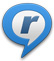RealPlayer