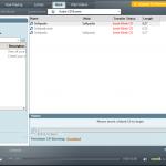 RealPlayer 5 150x150 دانلود نرم افزار دانلود موزیک RealPlayer 18.1.5.705