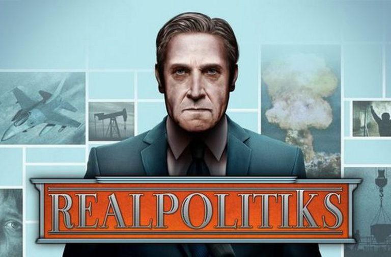 Realpolitiks Free Download 768x504 دانلود Realpolitiks – بازی استراتژیک سیاست های واقعی برای کامپیوتر