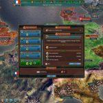 دانلود Realpolitiks – بازی استراتژیک سیاست های واقعی برای کامپیوتر