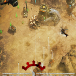 Reconquest1 150x150 دانلود بازی فتح دوباره Reconquest برای کامپیوتر