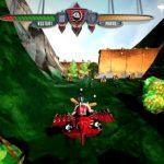 Red Barton and The Sky Pirates gameplay 33655 150x150 دانلود Red Barton and The Sky Pirates بازی دزدان دریایی اسمانی برای کامپیوتر