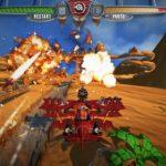 RedBarton level1 screenshot 1038x589789 150x150 دانلود Red Barton and The Sky Pirates بازی دزدان دریایی اسمانی برای کامپیوتر