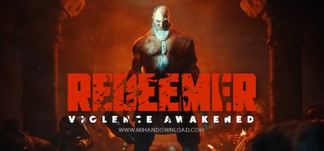 Redeemer icon دانلود بازی اکشن Redeemer بازپرداخت