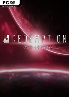 Redemption Saints And Sinners دانلود بازی Redemption Saints And Sinners برای کامپیوتر
