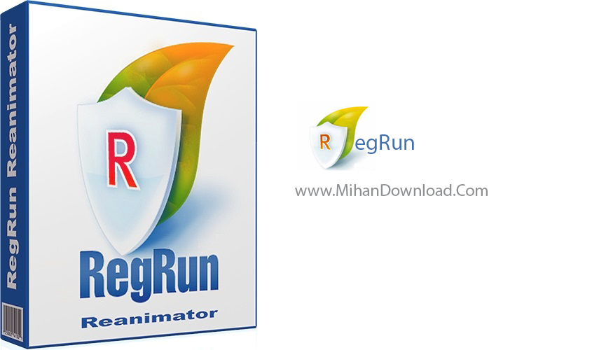 RegRun Security Suite Platinum 8.20.0.520  دانلود برنامه حفاظت از سیستم RegRun Security Suite Platinum 8.20.0.520