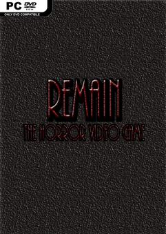 Remain دانلود بازی Remain برای کامپیوتر