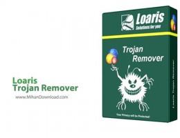 Remover.