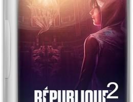 Republique Episode 2 (1)