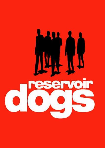 Reservoir.Dogs 1 دانلود Reservoir Dogs Bloody Days بازی روز خونین مخزن برای کامپیوتر