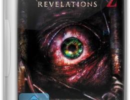 Resident Evil Revelations 2 Episode 3 (1)