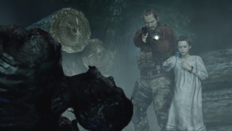 Resident Evil Revelations 2 Episode 3 4 دانلود بازی Resident Evil Revelations 2 Episode 3