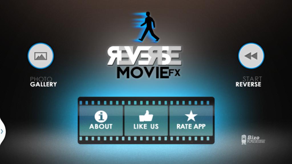 Reverse Movie FX icon 1024x576 دانلود برنامه Reverse Movie FX برعکس کردن زمان ویدئو آندروید