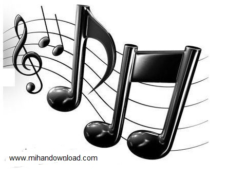 Ringtonenew 1 دانلود آهنگ سریال معراجی ها برای زنگ موبایل