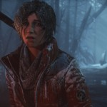Rise of the Tomb Raider 1 150x150 دانلود بازی Rise of the Tomb Raider برای کامپیوتر