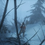 Rise of the Tomb Raider 2 150x150 دانلود بازی Rise of the Tomb Raider برای کامپیوتر