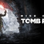 Rise of the Tomb Raider5 150x150 دانلود بازی Rise of the Tomb Raider برای کامپیوتر