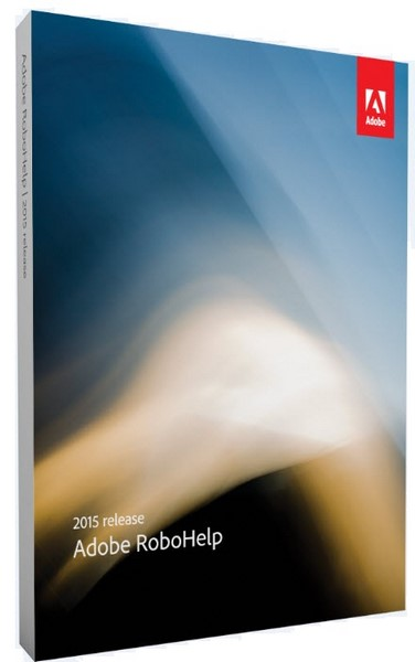 RoboHelp  دانلود Adobe RoboHelp 2015 v12.0.1 نرم افزار ساخت فایل راهنما