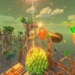 Rogue Islands 2 150x150 دانلود بازی Rogue Islands برای کامپیوتر