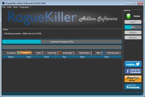 RogueKiller1 e1427718287595 دانلود RogueKiller 10.5.8.0 Portable