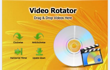 free download video rotator for pc