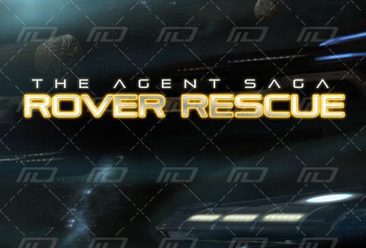 Rover Rescue 1 دانلود بازی Rover Rescue