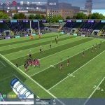 Rugby League Team Manager 2018 2 150x150 دانلود بازی مدیریت تیم راگبی برای کامپیوتر