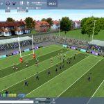 Rugby League Team Manager 2018 4 150x150 دانلود بازی مدیریت تیم راگبی برای کامپیوتر