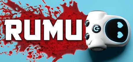 Rumu 1 دانلود بازی Rumu برای کامپیوتر