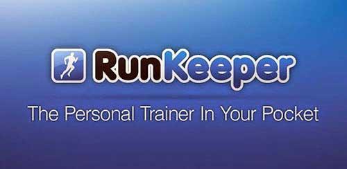 RunKeeper GPS Track Run Walk دانلود نرم افزار تناسب اندام Runkeeper – GPS Track Run Walk 5.9 اندروید