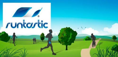 Runtastic  دانلود نرم افزار تناسب اندام Runtastic Running PRO 6.3 اندروید