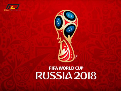 Russia World Cup 2018 دانلود مراسم افتتاحیه جام جهانی ۲۰۱۸ روسیه Russia World Cup 2018 Opening Ceremony