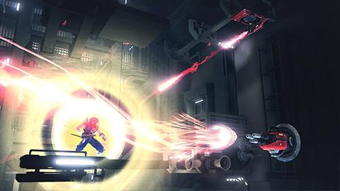 STRIDER 2 دانلود بازی نینجاهای حرفه ای STRIDER