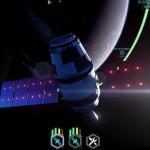 Satellite 2 150x150 دانلود بازی Satellite Command برای کامپیوتر