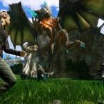 Scalebound 4  150x150 دانلود بازی Scalebound اسکیل باند برای کامپیوتر