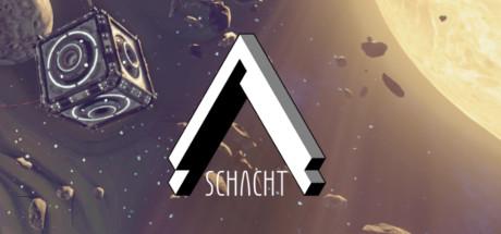 Schacht Free Download دانلود Schacht– بازی اکشن محور برای کامپیوتر