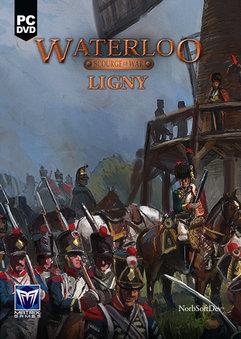 Scourge of War Ligny دانلود بازی Scourge of War Ligny برای کامپیوتر