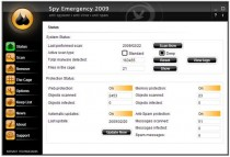 Screenshot.NETGATE.Spy.Emergency-5