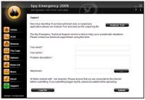 Screenshot.NETGATE.Spy.Emergency-6