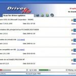 Screenshot 5 150x150 دانلود DriverMax Pro 9.14.0.43 نرم افزار مدیریت و آپدیت درایورها