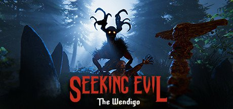Seeking Evil The Wendigo HI2U 1 دانلود بازی Seeking Evil The Wendigo برای کامپیوتر