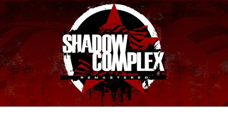 Shadow Complex Remastered دانلود بازی Shadow Complex Remastered برای کامپیوتر