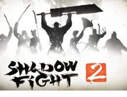 shadow-fight