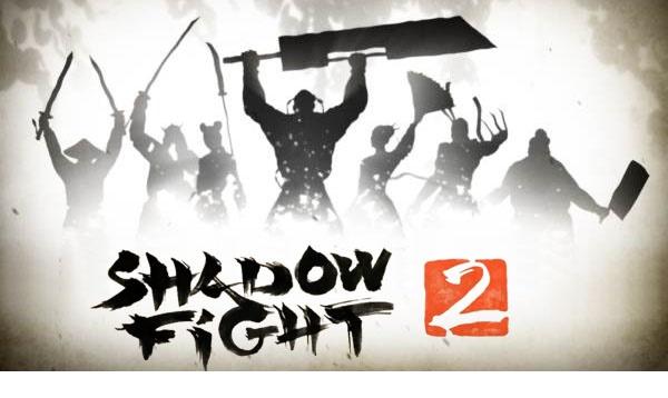 Shadow Fight دانلود بازی مبارزه سایه Shadow Fight 2 1.9.22 اندروید