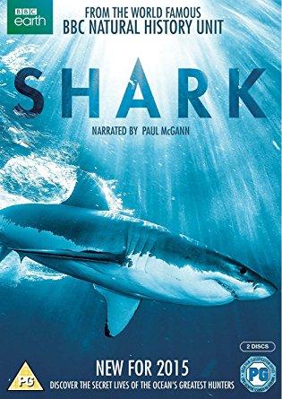 Shark 2015 دانلود مستند کوسه