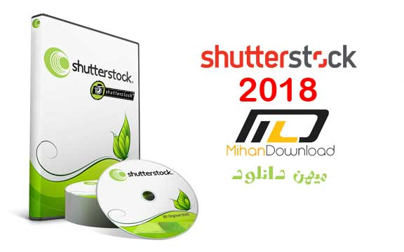ShutterStock.2018 دانلود مجموعه عکس های شاتر استوک ShutterStock 2018